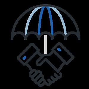 Icon-Relationship2